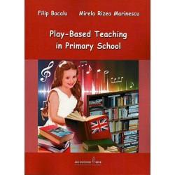 PLAY-BASED TEACHING IN...