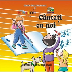 Cantec pentru mama n.mp3